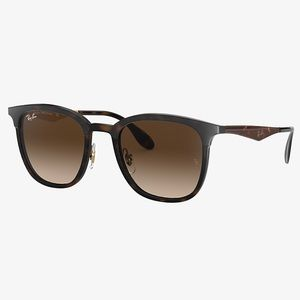 Ray Ban Sunglasses RB4287